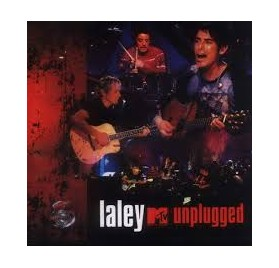 La Ley - MTV Unplagged