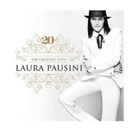 Laura Pausini - Grandes Exitos