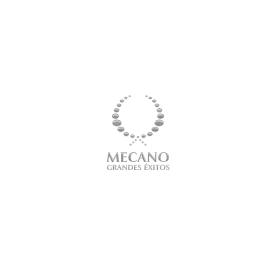 Mecano - Grandes Exitos